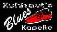 Kuhhauts blues Kapelle